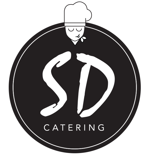 SD Catering